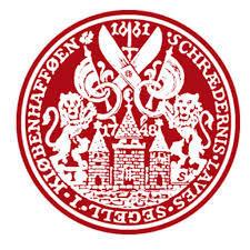 Medlem af Københavns Skrædderlaug